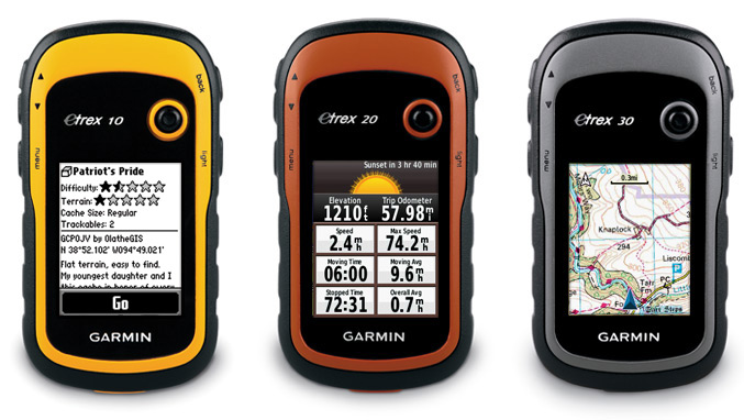 garmin etrex series uk geocaching rh geocaching co uk etrex 10 user manual etrex 30 user manual