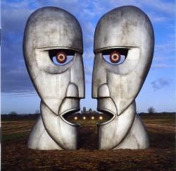 Pink Floyd go Geocaching