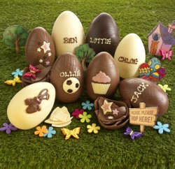 Personalisation-eggs-email-Job_10434