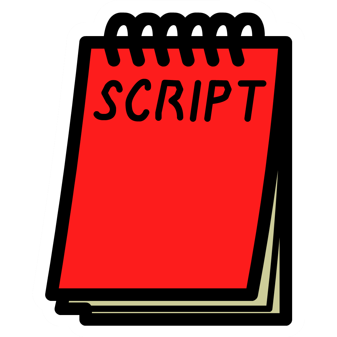 Image result for script icon uk