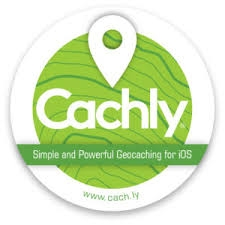 cachly