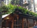16th Century Pub Geocache