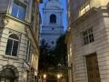 Fleet Street Church